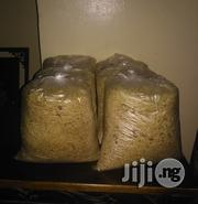 Mixed Indomie And Dried Meat For Dogs | Feeds, Supplements & Seeds for sale in Lagos State, Amuwo-Odofin