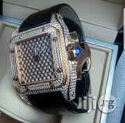 Cartier Ice | Watches for sale in Rivers State, Port-Harcourt