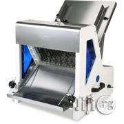 Quality Bread Slicers Machine | Restaurant & Catering Equipment for sale in Oyo State, Ibadan North East