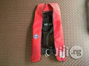 Inflatable Life Jacket AUTOMATIC | Safety Equipment for sale in Delta State, Sapele