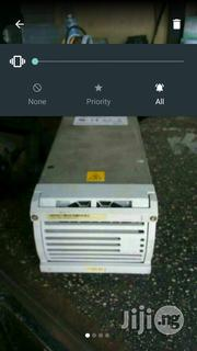 48v 50A Battery Charger/Reviver | Vehicle Parts & Accessories for sale in Lagos State, Ikotun/Igando