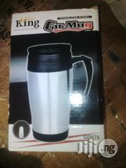 Party Speciall Mug   Kitchen & Dining for sale in Lagos State