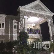 Duplex House In Port Harcourt, Rivers State For Sale | Houses & Apartments For Sale for sale in Rivers State, Obio-Akpor
