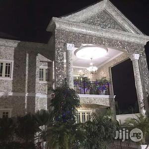 Duplex House In Port Harcourt, Rivers State For Sale