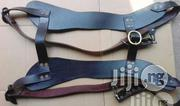 Dual Camera Belt | Photo & Video Cameras for sale in Lagos State, Lagos Mainland