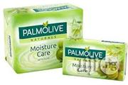 Palmolive Naturals Soap Original With Olive Oil 90gm by 4 | Skin Care for sale in Lagos State, Surulere