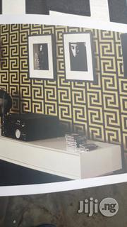 Puffy Wallpapers   Home Accessories for sale in Lagos State, Ipaja