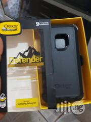 Samsung S9 Otterbox Defender Case | Accessories for Mobile Phones & Tablets for sale in Lagos State, Ajah