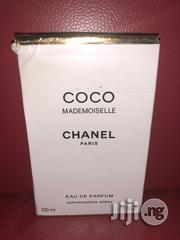 Chanel Unisex Spray 100 Ml | Fragrance for sale in Lagos State, Lagos Mainland