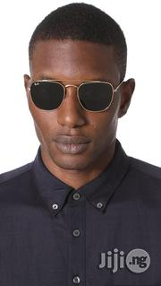 40℅ Off! Rayban Caravan Unisex Sunglasses! | Clothing Accessories for sale in Lagos State, Lagos Mainland