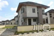 Spacious 4 Bedroom Semi Detached Duplex For Rent At Pinnock Estate Lekki Phase 1. | Houses & Apartments For Rent for sale in Lagos State, Lekki Phase 1