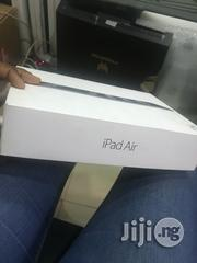 iPad Air 1 16gb | Tablets for sale in Lagos State, Ikeja