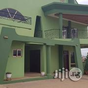 Mansion Of Duplexes For Sale In Accra Ghana For Sale. | Houses & Apartments For Sale for sale in Lagos State, Ikeja