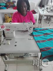 6 /12months Fashion School At Blackberry Fashion House | Classes & Courses for sale in Lagos State, Ikeja