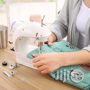 Mini Sewing Machine - Multi Functions | Home Appliances for sale in Lagos State, Surulere