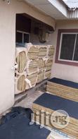 Rockwool Technical Insulation Materials In Nigeria | Manufacturing Services for sale in Kosofe, Lagos State, Nigeria