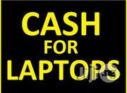 We Buy Broken/Damaged Laptops | Computer & IT Services for sale in Lagos State, Lagos Mainland