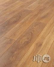 Fanciable Vinyl Floor | Home Accessories for sale in Lagos State, Amuwo-Odofin
