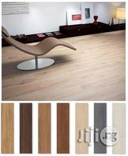 Stunning Vinyl   Home Accessories for sale in Lagos State, Ipaja