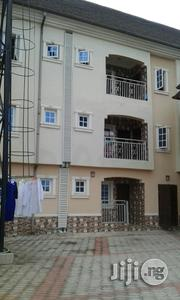 To Let! A Newly Built 2bedrooms Flat at Startimes Estate Amuwo Odofin | Houses & Apartments For Rent for sale in Lagos State, Oshodi-Isolo