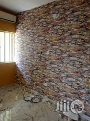 Quality 3D Korean Wallpaper | Home Accessories for sale in Lagos State, Kosofe