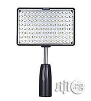 Travor TL-120 LED Video Light | Accessories & Supplies for Electronics for sale in Lagos State, Lagos Mainland