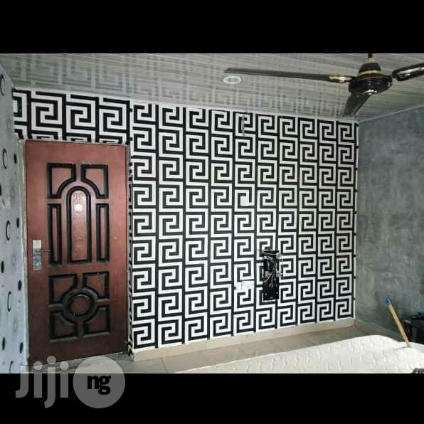 Archive: High Quality Italian Wallpapers