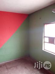 A Single Room Self Contained Apartment at Ojodu Berger.   Houses & Apartments For Rent for sale in Lagos State, Ojodu