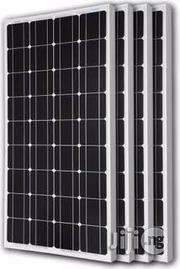 150W Flames Solar Panel   Solar Energy for sale in Lagos State, Lagos Mainland