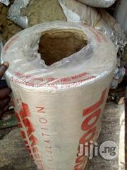 Mineral Wool Rockwool Ceramic Fibre Glass In Nigeria | Building Materials for sale in Lagos State, Kosofe