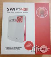 Perfect Network Swift Dual Band + Powerbank And 50gb   Computer Accessories  for sale in Lagos State, Ajah