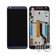 Original HTC Desire 820 Replacement Screen   Accessories for Mobile Phones & Tablets for sale in Lagos State, Ikeja