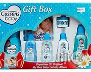 Cusson Baby Gift | Baby & Child Care for sale in Lagos State, Surulere