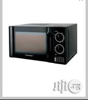 Century CMV-20L-C 20L Manual Microwave | Kitchen Appliances for sale in Oyo State, Ibadan