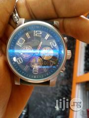 Montblanc Military Watch | Watches for sale in Rivers State, Port-Harcourt