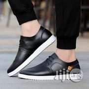 4. Unisex Lace Up Sneakers: | Shoes for sale in Lagos State, Kosofe