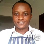 Chef | Cook | Culinary Services | Restaurant & Bar CVs for sale in Lagos State, Lagos Mainland