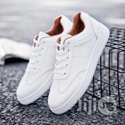 Unisex Sneakers: | Shoes for sale in Lagos State, Kosofe