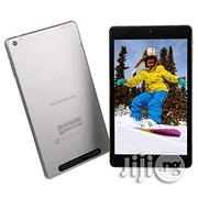 Nuvision 8-inch Full HD IPS Touchscreen Tablet PC | Tablets for sale in Abuja (FCT) State, Kado