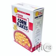 Good Morning Corn Flakes (500g) | Meals & Drinks for sale in Lagos State, Ikeja