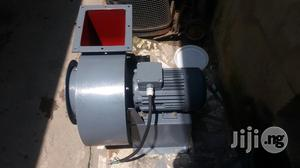 Industrial Blower Fan 2HP