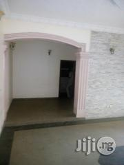 3bedroom Flat Off Cmd Road Magodo Gra Isheri Ketu | Houses & Apartments For Rent for sale in Lagos State, Lagos Mainland