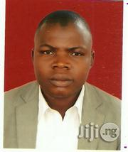 Other CV   Other CVs for sale in Abuja (FCT) State, Lugbe District