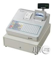 New Cash Register | Store Equipment for sale in Lagos State, Surulere