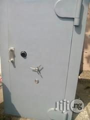 New Strong Room Door Bullet Proof Door | Doors for sale in Lagos State, Surulere