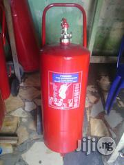 New Fire Extinguisher | Safety Equipment for sale in Lagos State, Surulere