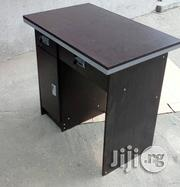 Office Table Black | Furniture for sale in Lagos State, Ajah