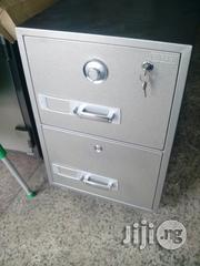 We Move Fireproof Safes Vaults And Strongroom | Logistics Services for sale in Lagos State, Lagos Mainland