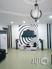 Competent Painter | Construction & Skilled trade CVs for sale in Lagos State, Lagos Island