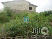 500sqm of Land at Ikeja GRA | Land & Plots For Sale for sale in Lagos State, Ikeja